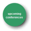 upcoming  